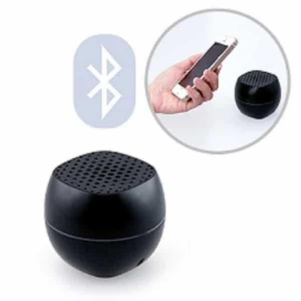 ITSP024 – Bluetooth Speaker