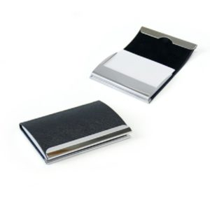LFCD008 - Name Card Case