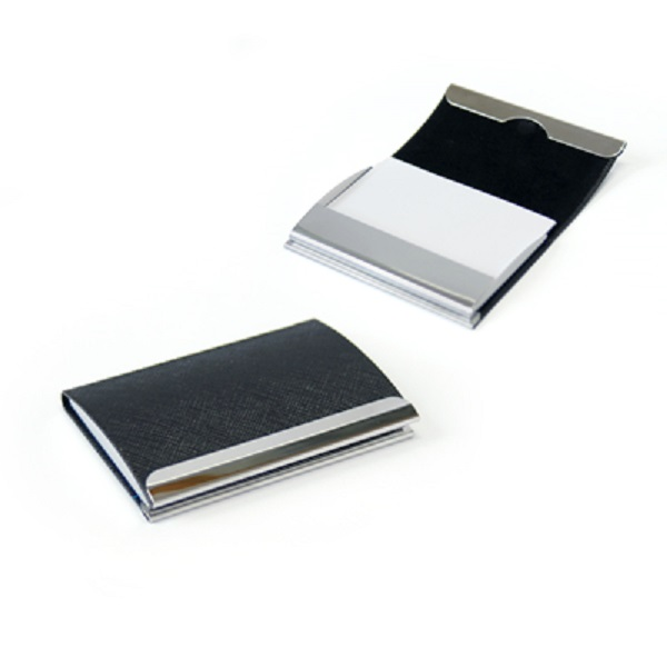 LFCD008 - Name Card Case