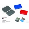 LFCD038 - PU Card Holder