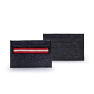 LFCD040 - Leather Card Case