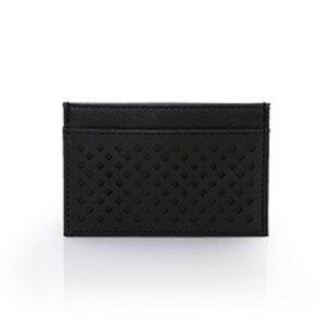 LFCD043 - Card Case