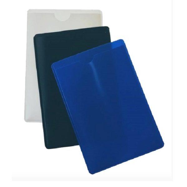 LFCD055 - PVC Card Holder