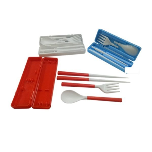 LFCS005 – Plastic Cutlery Set