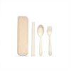 LFCS009 – Cutlery Set