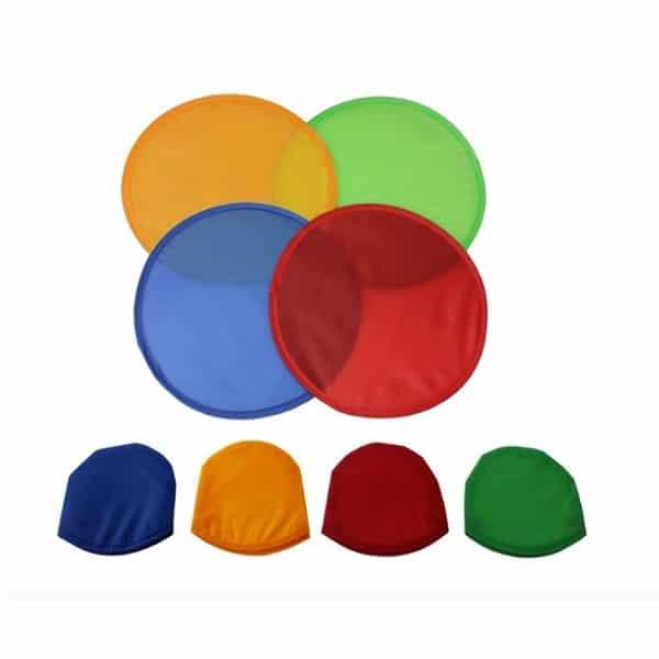 LFFA020 - Foldable Frisbee Fan