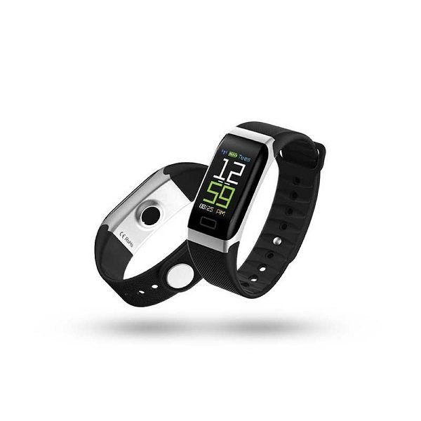 LFFT003 – Smart Bracelet