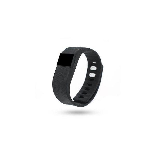 LFFT005 – Smart Bracelet