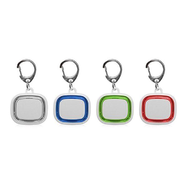 LFKC033 – Neon Key Light