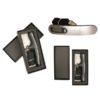 LFLS002 – Portable Digital Luggage Scale