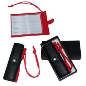 LFLT001 – Luggage Tag