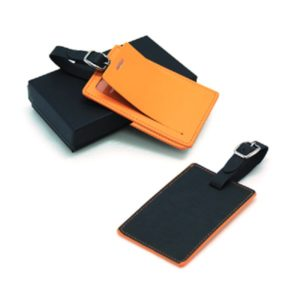 LFLT002 – Luggage Tag
