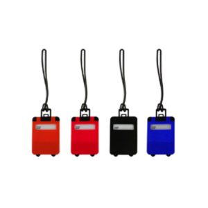 LFLT005 – Luggage Tag