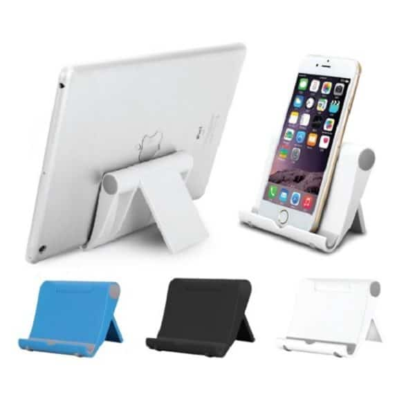 LFMA006 – Foldable Mobile Stand