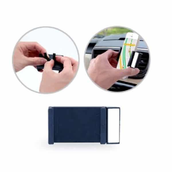 LFMA011 – Car Air Vent Phone Holder