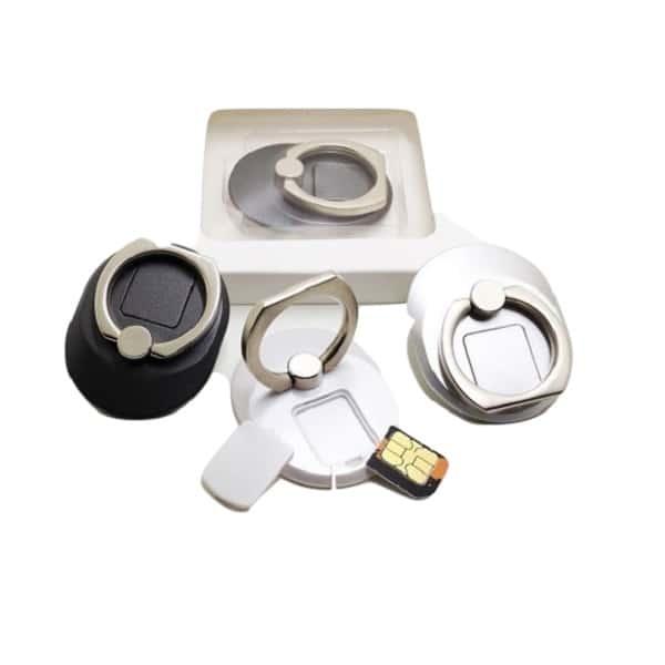 LFMA012 – Handphone Kickstand With Sim Card Compartment
