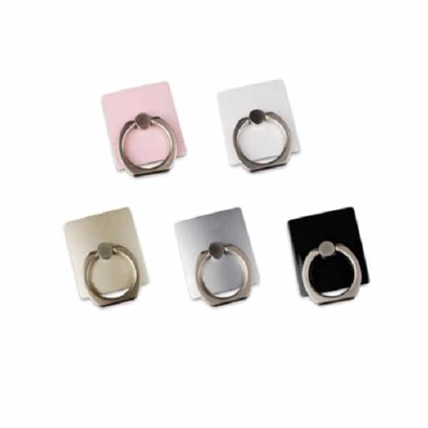 LFMA015 – Ring Phone Holder and Stand