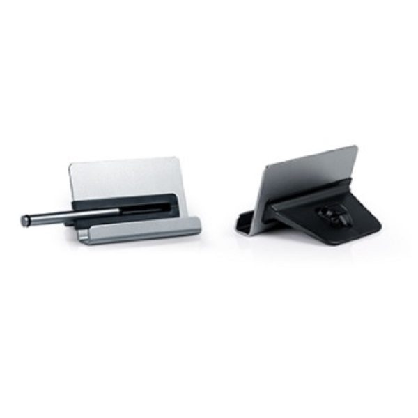 LFMA017 – Phone Stand With Stylus & Cable Holder