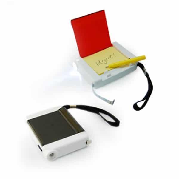 LFME003 - 4 in 1 Measuring Tape