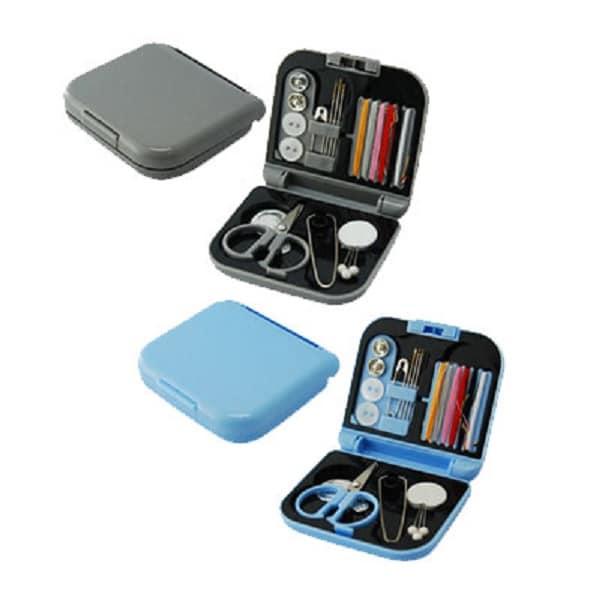 LFOT048 – Square Shape Sewing Kit