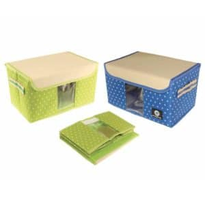 LFOT092 – Foldable Storage Box