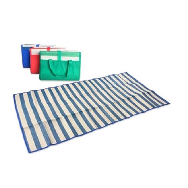LFOT157 – Foldable Beach Mat