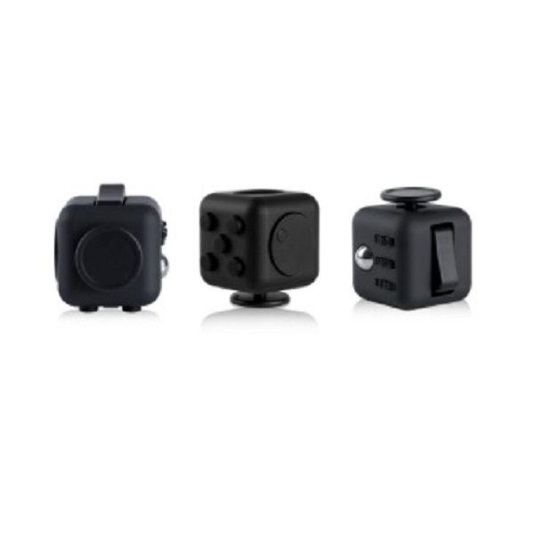 LFOT228 - Fidget Cube