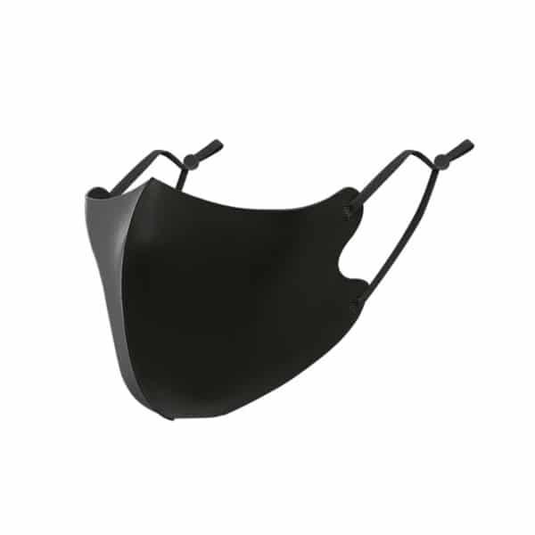 LFOT238 – Reusable Cooling Face Mask