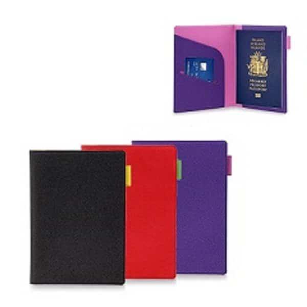 LFPH028 – Passport Holder