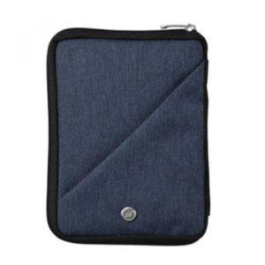 LFPH033 – Navigator Passport wallet (840D Polyester)
