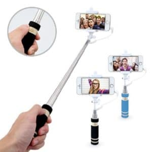 LFSF007 – Mini Selfie Stick