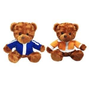 LFSI020 – Jacket for 23cm Teddy Bear