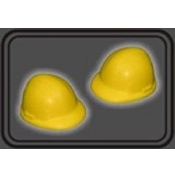 LFST010 – Helmet Stress Ball
