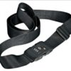 LFTL017 – 3-Dial Luggage Strap with Combination Lock