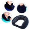 LFTO030 – 3 In 1 Cushion