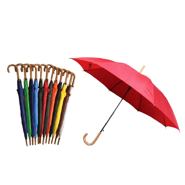 LFUM007 – 24 inches Umbrella UV Non-UV