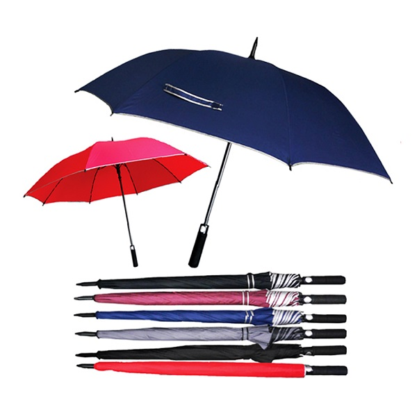 LFUM009 – 26 to 30 inch golf umbrella