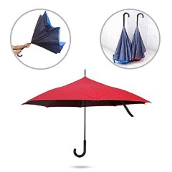 LFUM027 – Inverted Umbrella