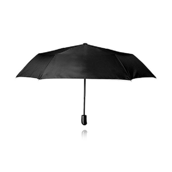 Square Economic Umbrella   Aluminium Frame   Valance (2x2m