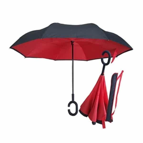 LFUM030 -reverse Umbrella
