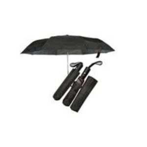 LFUM034 – 21″ x 8 panels, 3 fold, UV Auto Open Umbrella