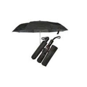 LFUM034 – 21″ x 8 panels, 3 fold, UV Auto Open Umbrella