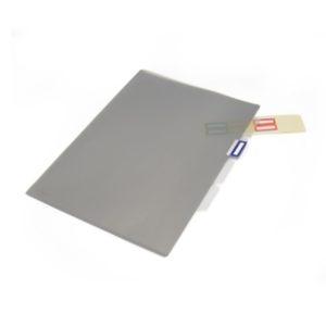 STFO002 – 3 Layers L-Shape Folder