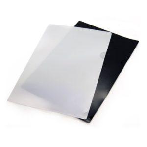 STFO018 – L-Shape Folder