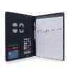 STFO029 – A4 Conference Folder