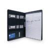 STFO030 – A4 Conference folder