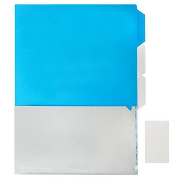 STFO037 – A4 Size Document Folder