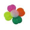 STHL009 – Flower Gel Highlighter