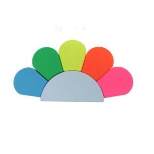 STHL012 – Rainbow Highlighter