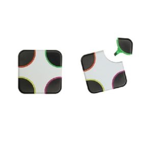 STHL013 – Square Highlighter